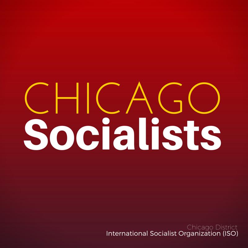CHICAGO (1)