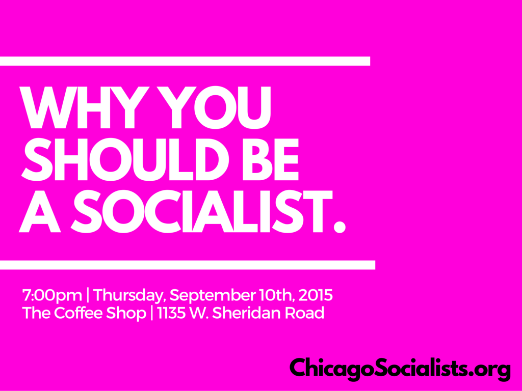 ChicagoSocialists.org (1)