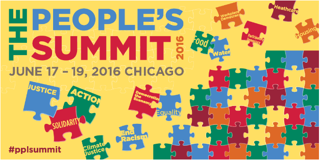 peoples-summit